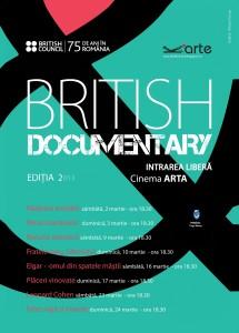 Afis British_2013