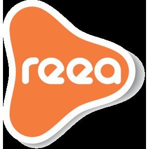 reea-srl2
