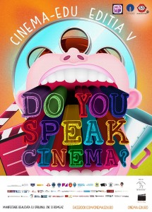 poster-cinema-edu