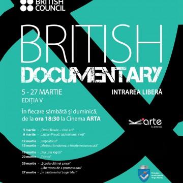 Afis British_A_2_mic