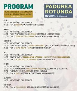 _PR - program_