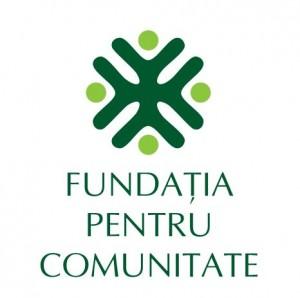 fpc_logo