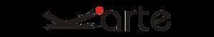 logo transparenta