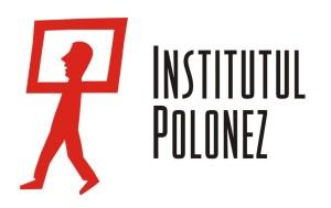 logo20institutul20polonez_01