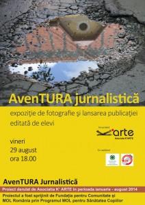 _afis AvenTURA