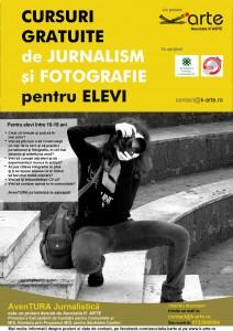 _afis MIC - aventura jurnalistica3